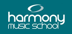 NEW harmony music school WEB LOGO