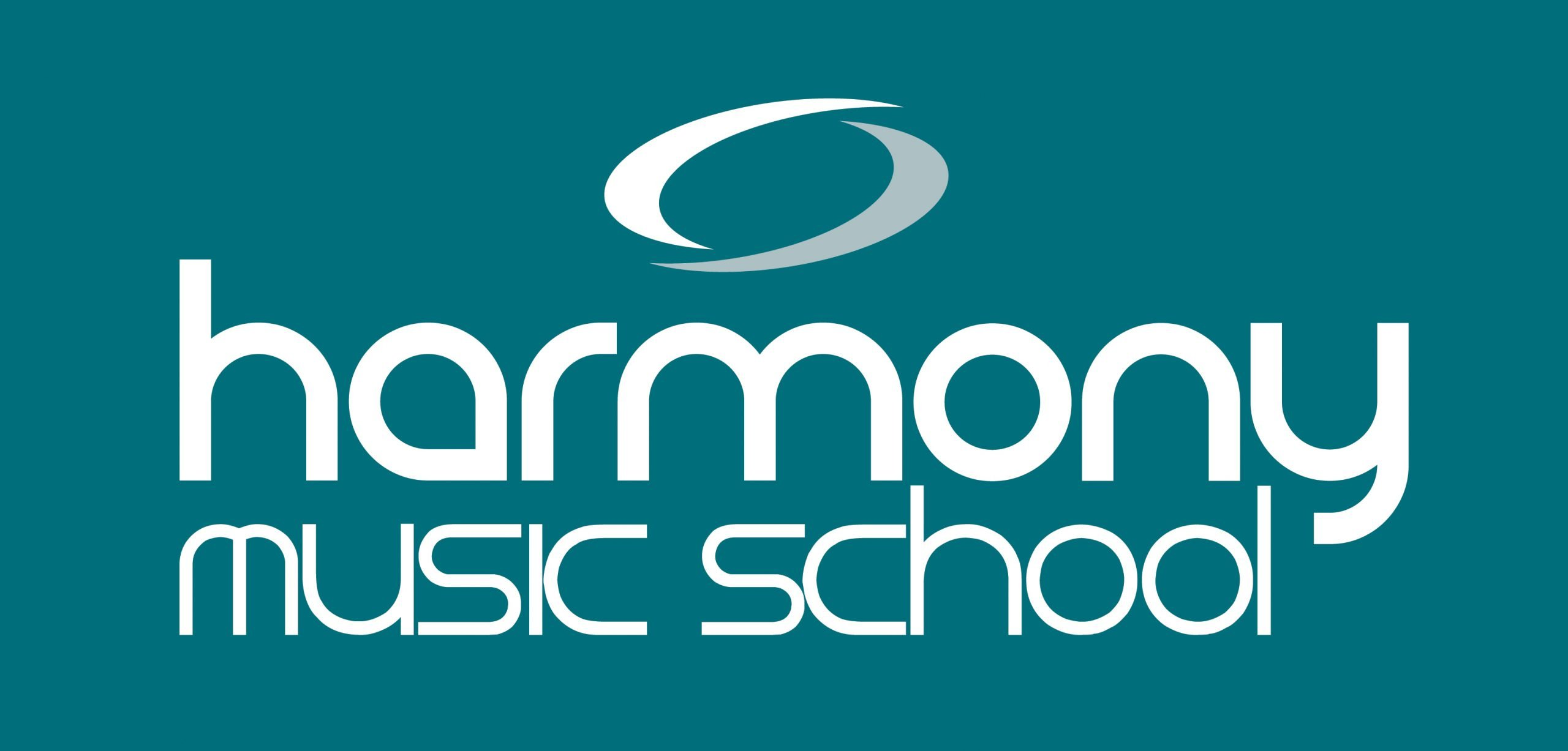 NEW harmony music school WEB LOGO
