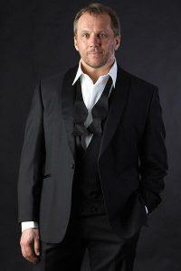 Dean-Andrews